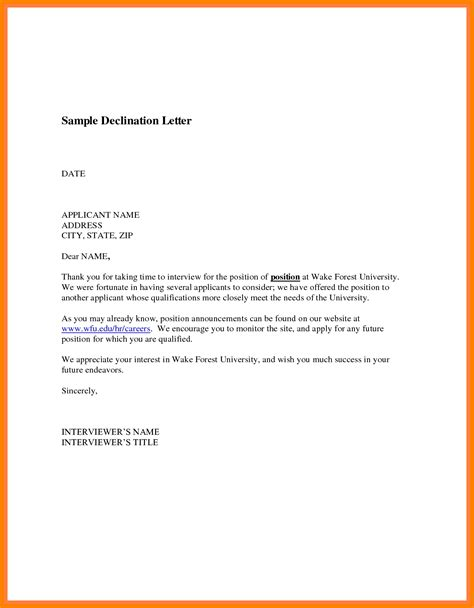 cover letter letter of application 12 image of application letter words list