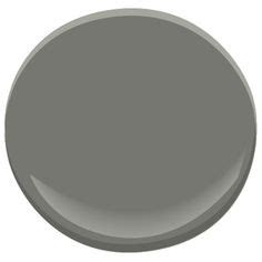 benjamin moore historical colors images paint