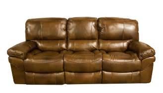 cheers power reclining sofa cheers sofa x9335m casual power reclining sofa with pillow