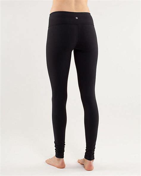 Lululemon Gift Card Balance Check - black lulu lemon leggings if you like leggings and athletic wear check out my site
