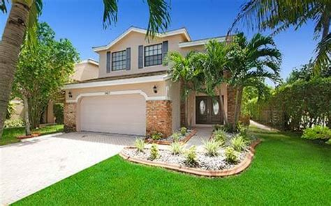 Cabins For Rent In Miami Fl single family houses for rent in miami and south florida