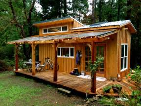 tiny houses images keva tiny house tiny house swoon