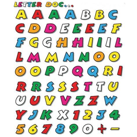 decorazioni per lettere adesivi lettere e numeri gat lettere e numeri adesivi e
