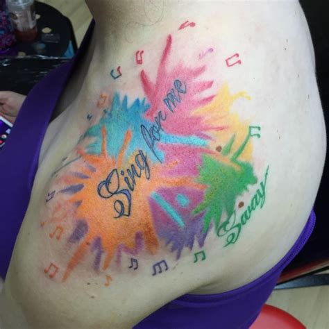 tattoo letters kind 110 best tattoo lettering designs meanings 2018
