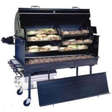 Handmade Barbecue Grills - charcoal supplies top 10 most expensive bbqs