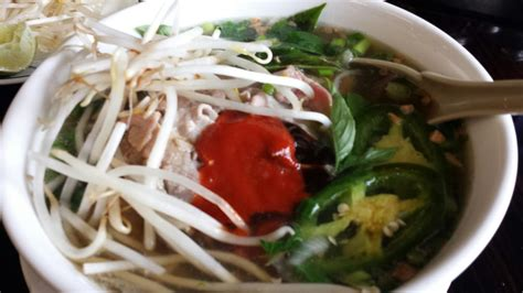 Pho Noodle House 54 Photos Vietnamese 1898 Bird St Oroville Ca Reviews Yelp