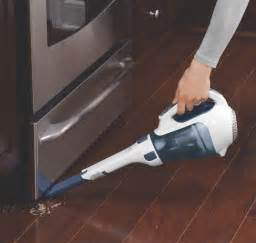 Vacuum Cleaner For Home Cleaning Dustbuster Cordless Portable Cyclonic Vacuum Great