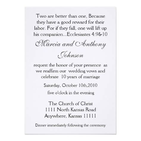 16 best save the date and invites images on invites wedding stationery and bridal
