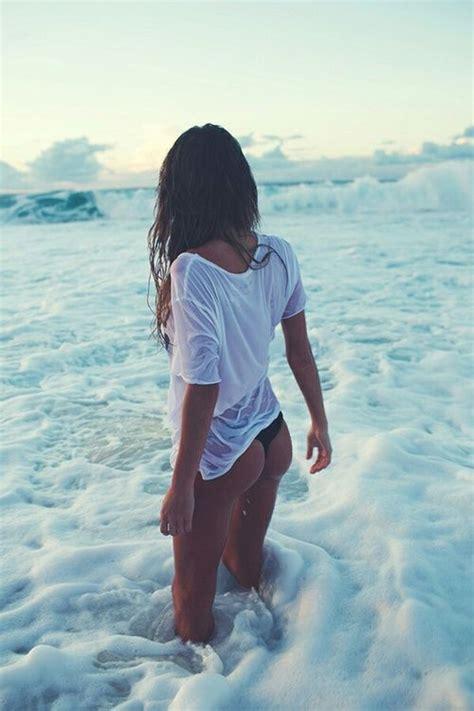 Imagenes Locas En La Playa | m 225 s de 25 ideas incre 237 bles sobre fotos en pinterest