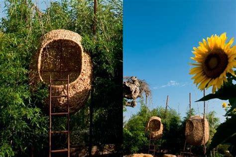 babylonstoren garden tours franschhoek south africa