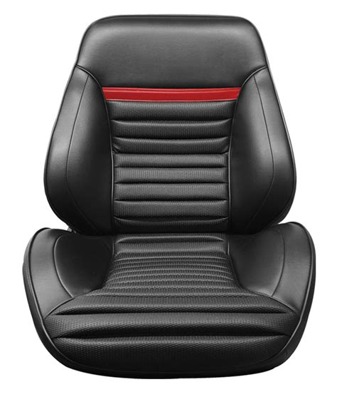 used seats procar seats for sale 1345
