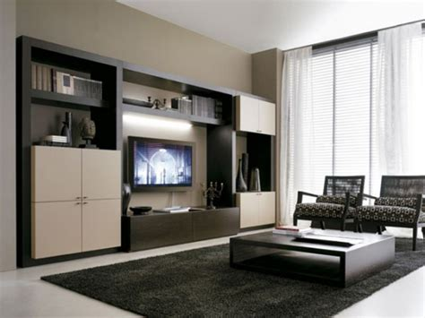 tv unit design for small living room peenmedia