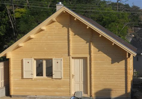 Wood Garage Kits by Wood Garage Kits Garage Kits Panelized Wooden Garages Html