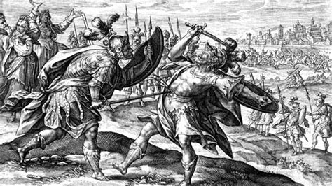 Achilles Vs Hector Essay by Help Me Do My Essay Achilles Vs Hector Dailynewsreports706 Web Fc2
