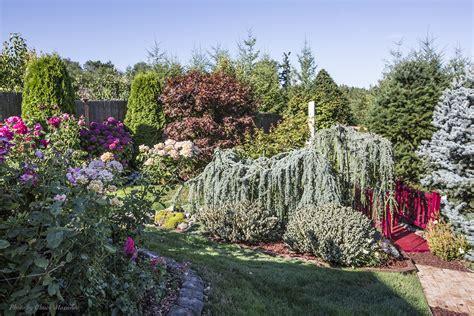 Sequim Garden A Hint Of Heaven Sequim Real Estate In