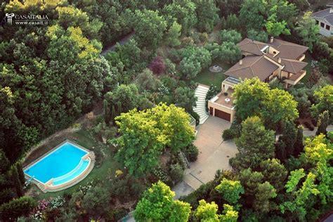 terrazzi di lusso vendita villa di lusso a pesaro