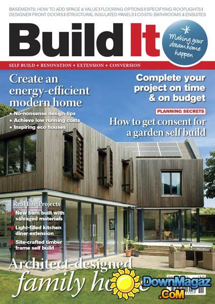 build it home improvement uk november 2015 187