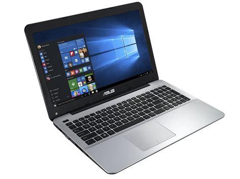 laptops  student   college dorm essentials