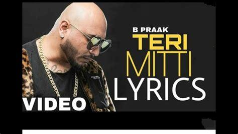 teri mitti mp songs keshri films singer  pareek
