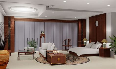 modern simple ceiling design home combo