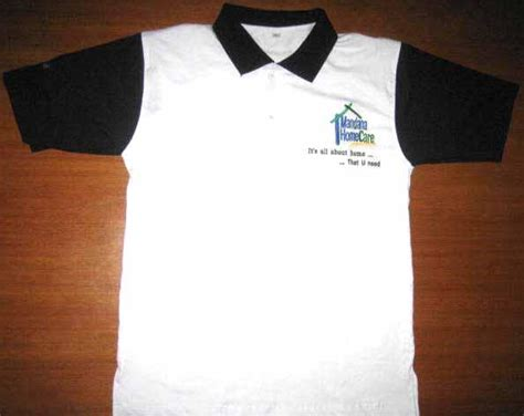 Sale Kaos Oblong indonesia ads for buy and sell gt clothing 3 free
