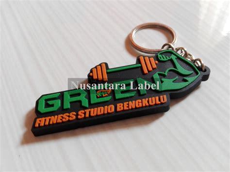 Gantungan Kunci Impor Souvenir Dari Australia 2 souvenir aksesoris karet