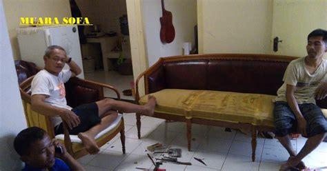 Kursi Bar Di Bandung servic sofa di bandung service kursi di bandung