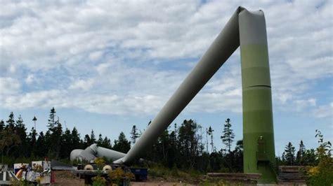 Home Design Shows Canada Forgotten Washer Heard In Hub Before Wind Turbine