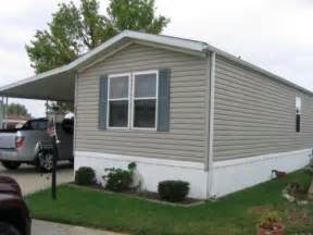 Mobile Home Yard Design Mobile Home Landscaping Single Wide Mobile Homes Design Garden Yard Patio