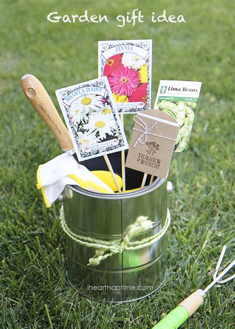 Gardeners Gifts Ideas Mothers Day Gardening Gift I Nap Time