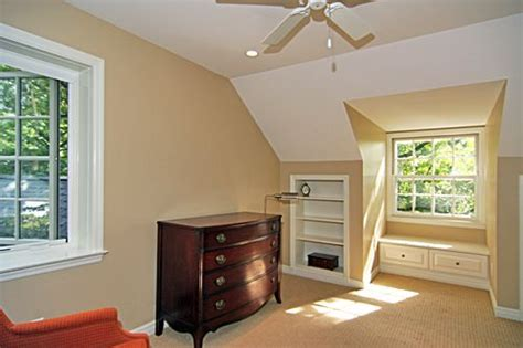dormer storage ideas dormer bonus room pinterest