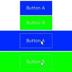 background color javascript javascript background color button same as background