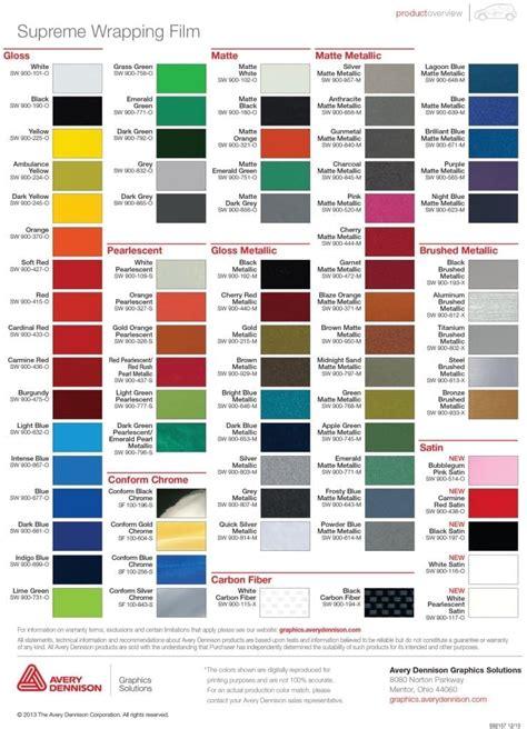 wrap colors request a free car wrap quote vehicle wraps and paint