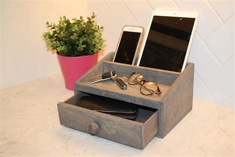 unique charging stations 17 unique handmade charging station designs are the gifts