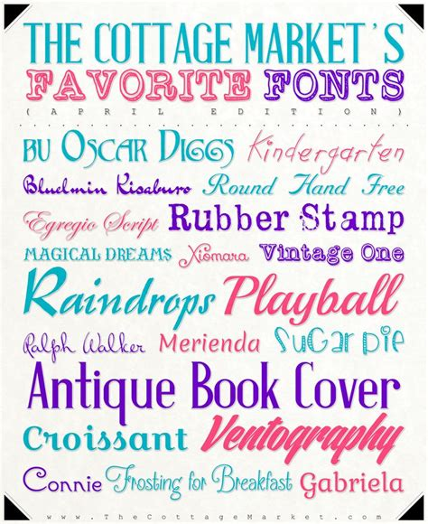free printable harry potter quotes the cottage market 1823 best images about printables on pinterest christmas