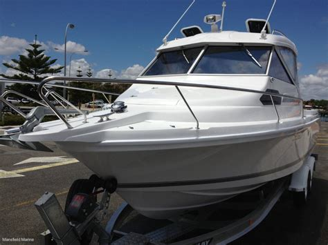 caribbean boats for sale wa new caribbean 2300 new power boats boats online for