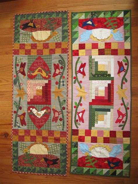 Thimble Quilt by Pin By Pat Wys On Silver Thimble Quilt Co Quilts