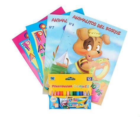 libros para ninos de kindergarten libros educativos para ni 241 os pack 4 guarder 237 a el jard 237 n