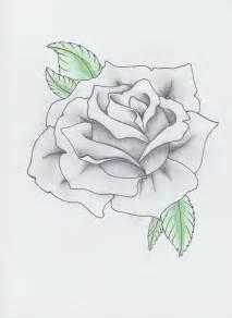 black and grey rose tattoo designs tattoo fantastic