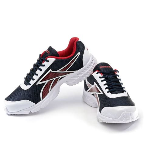sport shoes for offers offers on sports shoes in india style guru fashion