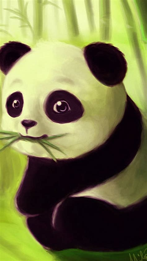 wallpaper android panda download wallpaper android baby panda full size 2018