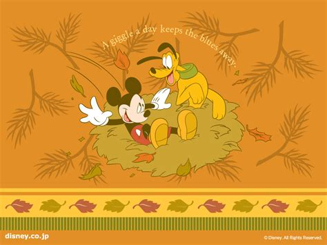 disney wallpaper store disney fall computer wallpaper tsumtsumplush com is a