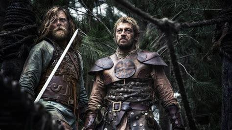 film viking download northmen a viking saga full movie