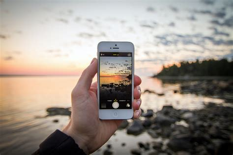 phone photography iphone photography taking some pictures for instagram