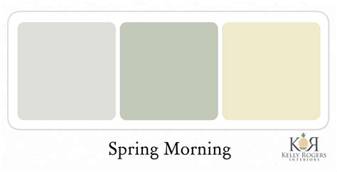 Soothing Non Blue Bedroom Color Schemes ? Interiors for