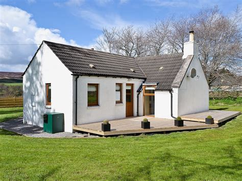 Self Catering Cottages Aviemore by Shenval Cottage In Aviemore Selfcatering Travel