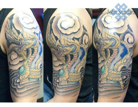 tattoo in naga city s tattoo designs tattoonow