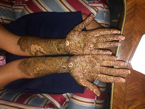 bridal henna tattoo artist nj hire zoya henna designs henna artist in lyndhurst