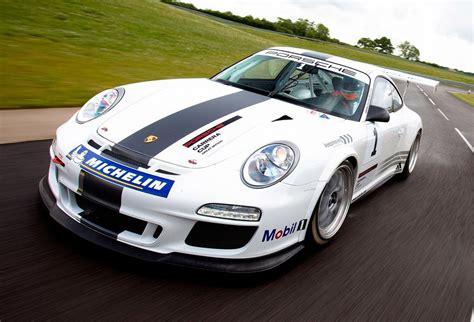 porsche gt3 cup sports car porsche 911 gt3 rs cup model 2011