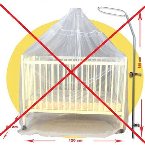 comment installer une moustiquaire de lit les images copi 233 es sur internet et comment s en servir